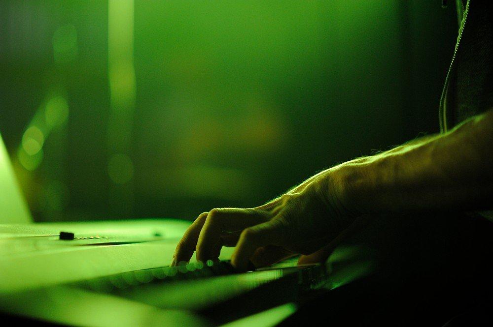 2017-04-09-0001-Piano-vert.jpg
